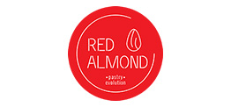 red almond